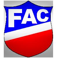Federação Alagoana de Ciclismo