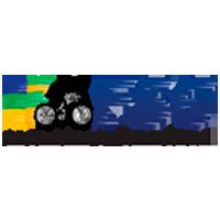 Federação Sergipana de Ciclismo